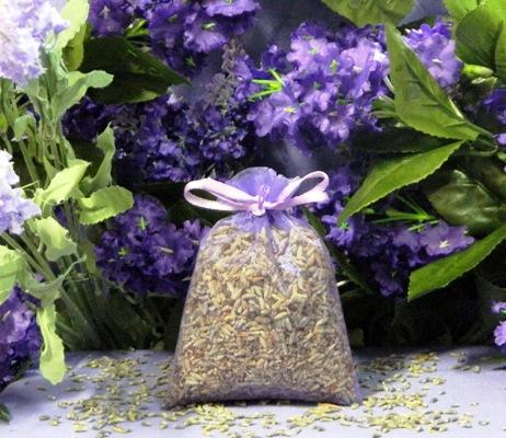 Pin fiori di lavanda hd sfondi desktop gratis on pinterest for Fiori di lavanda